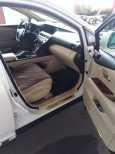 Lexus RX350, 2011 год, 1 270 000 руб.