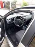 Renault Logan, 2016 год, 437 000 руб.