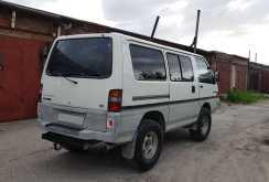 Новосибирск L300 1988