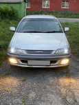 Toyota Carina, 1998 год, 140 000 руб.