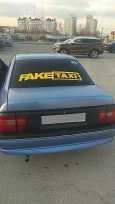 Opel Vectra, 1993 год, 40 000 руб.