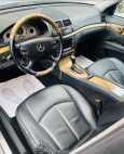 Mercedes-Benz E-Class, 2006 год, 540 000 руб.