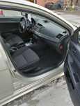 Mitsubishi Lancer, 2007 год, 480 000 руб.