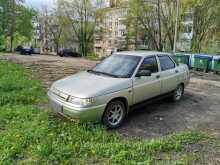 Рыбинск 2110 2003