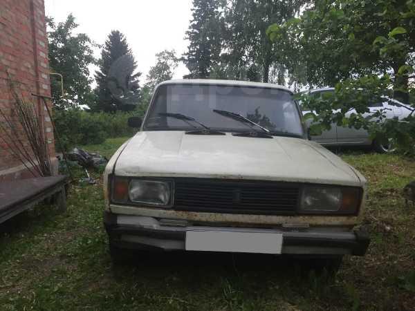 Лада 2104, 1994 год, 28 000 руб.