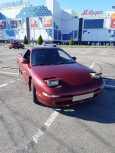 Ford Probe, 1993 год, 180 000 руб.