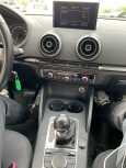Audi A3, 2015 год, 810 000 руб.