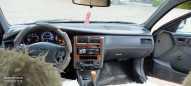 Toyota Carina E, 1998 год, 180 000 руб.