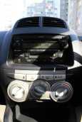 Toyota Passo, 2005 год, 290 000 руб.