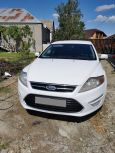 Ford Mondeo, 2012 год, 610 000 руб.