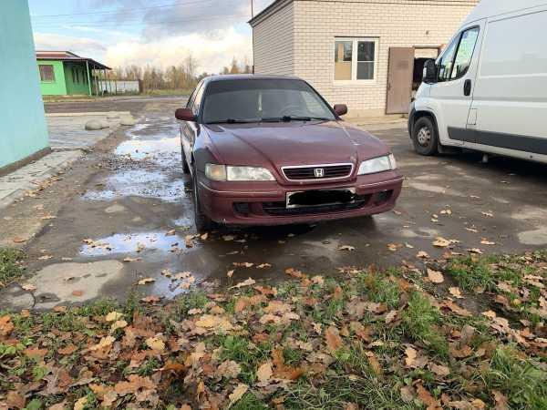 Honda Accord, 1996 год, 109 999 руб.