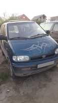 Nissan Serena, 1994 год, 55 000 руб.