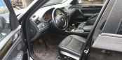 BMW X3, 2012 год, 900 000 руб.
