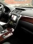 Toyota Camry, 2013 год, 1 290 000 руб.