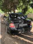 Subaru Legacy, 2006 год, 449 000 руб.