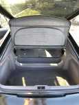 Toyota Celica, 1999 год, 375 000 руб.