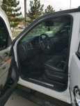 Chevrolet Tahoe, 2013 год, 1 350 000 руб.