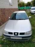 SEAT Ibiza, 2000 год, 210 000 руб.