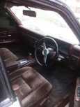 Nissan Gloria, 1983 год, 65 000 руб.