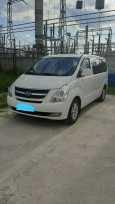 Hyundai Grand Starex, 2011 год, 1 210 000 руб.