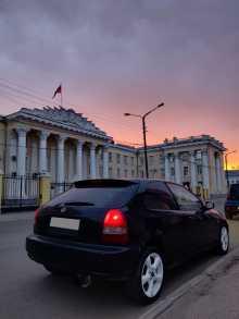 Кострома Civic 1999