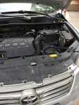 Toyota RAV4, 2010 год, 645 000 руб.