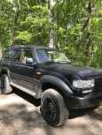 Lexus LX450, 1996 год, 1 400 000 руб.