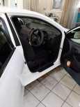 Toyota Corolla Fielder, 2012 год, 630 000 руб.