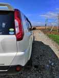 Nissan X-Trail, 2011 год, 890 000 руб.