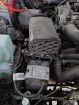 Suzuki Jimny, 2011 год, 650 000 руб.
