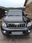 Toyota Land Cruiser Prado, 2004 год, 1 210 000 руб.