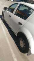 Renault Sandero, 2013 год, 245 000 руб.