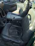 Chevrolet Blazer, 1995 год, 170 000 руб.