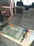 Suzuki Wagon R Solio, 2001 год, 140 000 руб.