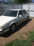 Saab 9000, 1992 год, 100 000 руб.