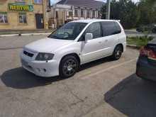 Волгоград RVR 2000