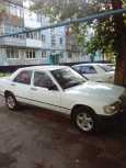 Mercedes-Benz Mercedes, 1985 год, 150 000 руб.