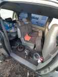 Dodge Caravan, 2000 год, 200 000 руб.