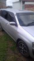 Toyota Probox, 2005 год, 333 000 руб.