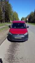 Volkswagen Caddy, 2012 год, 450 000 руб.
