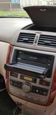 Toyota Ipsum, 2004 год, 598 000 руб.