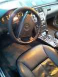 Mercedes-Benz E-Class, 1996 год, 350 000 руб.