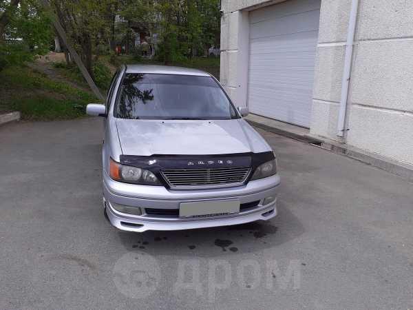 Toyota Vista Ardeo, 2001 год, 320 000 руб.