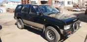 Nissan Terrano, 1995 год, 500 000 руб.