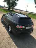 Toyota Caldina, 2002 год, 448 000 руб.