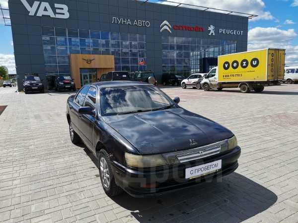 Toyota Vista, 1991 год, 112 000 руб.