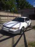 Toyota Corolla Ceres, 1994 год, 149 000 руб.