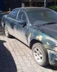 Toyota Corona Exiv, 1995 год, 20 000 руб.