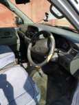 Toyota Lite Ace Noah, 2000 год, 500 000 руб.