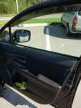 Subaru Impreza, 2012 год, 758 000 руб.